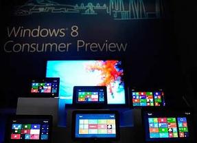 Ni Chrome, ni Firefox: Windows 8 sólo admitirá Internet Exprorer