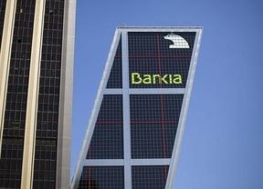 Bankia concede 3.200 millones de créditos en apoyo a las empresas en su actividad en el exterior