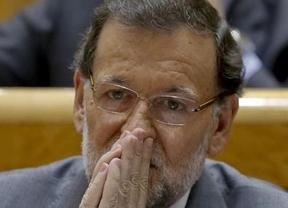 Sin el lastre de Mato, Rajoy busca credibilidad en el Congreso al volver a presentar medidas anticorrupción similares a las de hace 21 meses