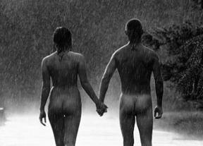 El sexo es vida: La importancia del sexo en la sociedad