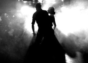Madrid, capital mundial de la noche con más de cien espectáculos para todos los gustos