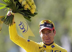 El Tour de las ausencias: sin Contador ni Andy Schleck, Evans y Wiggins quieren el triunfo