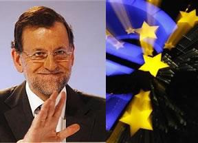 ¿Y por qué no antes?: Europa transmite calma y confianza en horas tras anunciar posibles apoyos a la banca