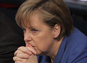 'Una voz desde el mercado': No todos aplauden al BCE