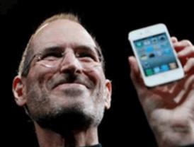 Se multiplican los homenajes a Steve Jobs