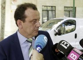 La Fiscalía recurre el auto de Castro y acusa al juez de realizar una instrucción