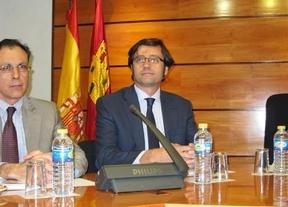 El Gobierno anuncia que aumentará  en 20,3 millones el gasto social del Fondo de Liquidez Autonómico