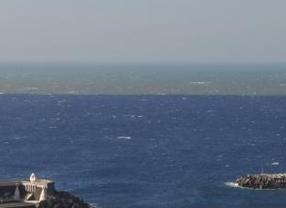 Siguen las alarmas en El Hierro: este sábado ha habido hasta 13 nuevos sismos y se esperan más