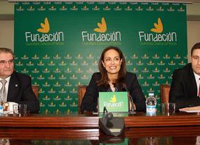 Ana López Casero ficha por la Fundación Caja Rural de Castilla-La Mancha