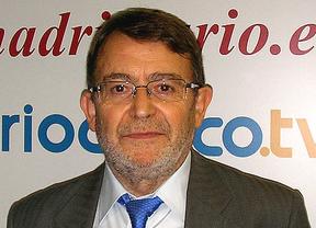 Rajoy vuelve a sonreír