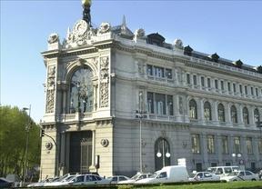 El Banco de España supera todas las previsiones y eleva al 2,8% el crecimiento en 2015