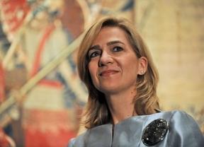 El polémico blindaje de la Fiscalía a la infanta Cristina, mirado con lupa por una sociedad española harta de la crisis y la corrupción