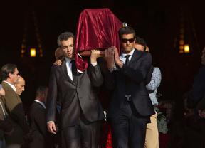 Los golpes que sufrió el espeleólogo Martínez no justifican las causas de la muerte, según la autopsia