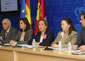 Soriano: La muerte de tres linces en Castilla-La Mancha está dentro de