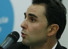 Falciani, padrino de Red Ciudadana-Partido X, escribe para Diariocrítico