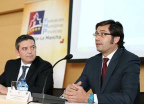 InverCLM aumentará sus fondos propios de 3 a 17 millones de euros