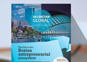 Valencian Global acelera las empresas valencianas con vocación global