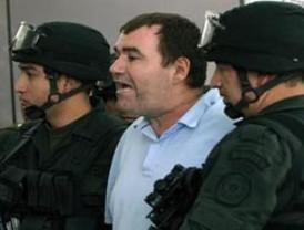 Makled pide juicio público en caso de ser extraditado a Venezuela