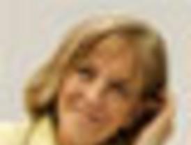 Damnificaciones para Colmenar Arroyo
