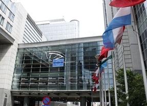 El PP europeo aumenta su ventaja sobre los socialistas en el Parlamento europeo