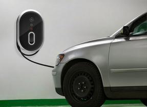 El Gobierno aprobará hoy una normativa para favorecer la recarga de coches eléctricos