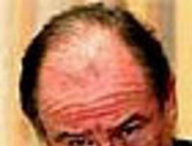 El teniente coronel dijo que el FBI y la CIA protegen a Guido Antonini Wilson
