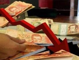 Empeoró el clima de inversión en Venezuela
