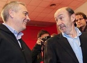 PSOE y PSC leen el mismo guión: reformar la Constitución para dejar a Cataluña en España