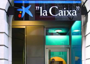 CaixaBank acuerda vender el 10,1% de Grupo Financiero Inbursa