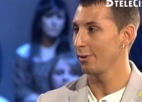'Gran Hermano 12+1', líder de audiencia con la expulsión de Aristidín