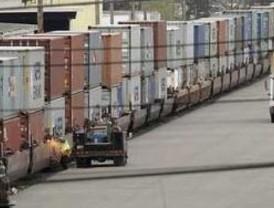 Ventas de Nicaragua a Venezuela suman $ 40 millones