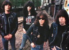 Adiós al último de los Ramones: muere Tommy Ramone