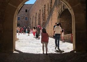 España, a la cola de Europa para los turistas chinos