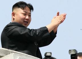 Ni Brad Pitt, ni Andrés Velencoso: el más sexy del mundo es el líder norcoreano Kim Jong-Un