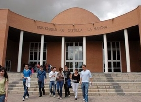 La UCLM celebra este miércoles en Albacete la jornada 'Investigadores-Emprendedores: spin-off universitarias'