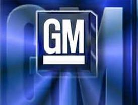 GM busca reducir su nivel de pasivos