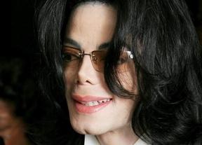 Tres años sin Michael Jackson