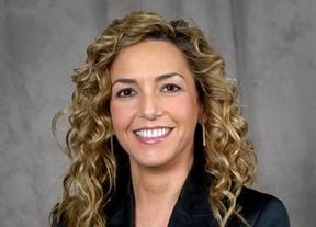 Eva-Vicente, nueva responsable de Comunicación de Volkswagen-Audi España