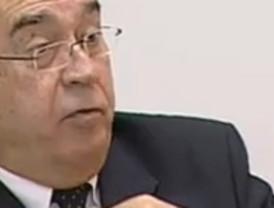La patronal de las constructoras dice que no fue convocada a la reunión de Zapatero
