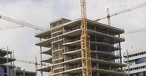 El precio de los pisos cae un 8% en noviembre: ya va un descenso del 24,5% desde 2007
