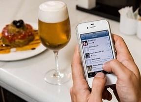 El 'roaming' es desde hoy un 50% más barato en la Unión Europea y se plantean eliminarlo para 2015