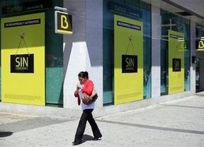 La CNMV cree que el descalabro de Bankia no justifica su suspensión en Bolsa