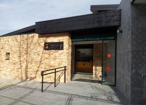 San Pablo de los Montes abre nuevo consultorio local este lunes