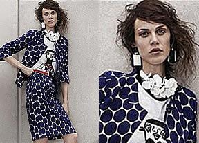 H&M rescata la polémica de la anorexia en las campañas publicitarias