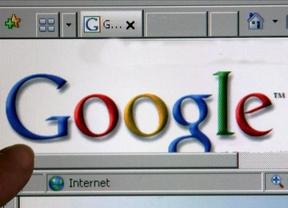 Continúa la limpia: Google se deshace de 6 de sus productos
