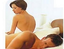 Además del sida, la circuncisión ayuda a prevenir el herpes y verrugas genitales