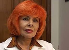 La experta en sexualidad Ana de Calle, en la consulta online de Diariocrítico (chat viernes 23, 12:00 h.)