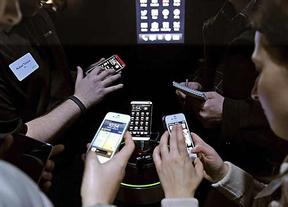 Google, Apple, Samsung y otras grandes tecnológicas  fabricarán 'smartphones' con antirrobo