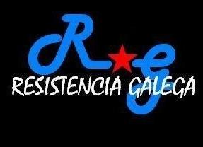 Galicia: con ETA 'retirada', los independentistas siguen poniendo bombas