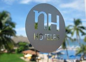 NH Hoteles pide a sus acreedores ampliar la devolución de parte de su crédito sindicado